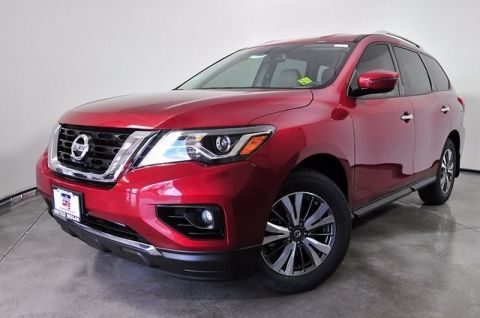 United Nissan Las Vegas >> United Nissan in Las Vegas, NV | New & Used Car Dealer